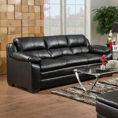 Simmons Upholstery Soho Sofa