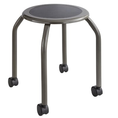 Safco Products Company Diesel Series Industrial Stool