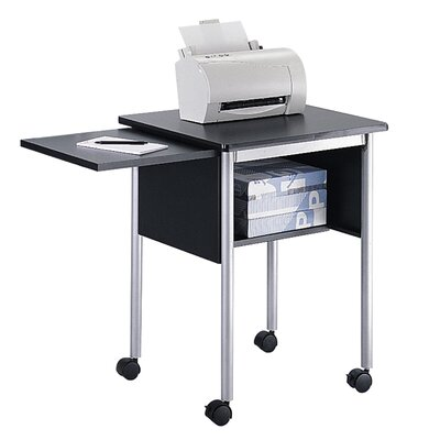 standby machine products