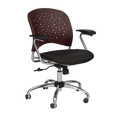 Safco Products Company Reve™ Task Chair with Arms