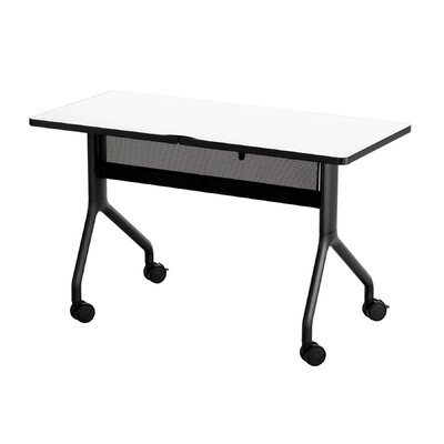 Safco Products Company Rumba? Writing Desk