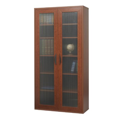 Safco Products Company Safco® Apres™ Modular Storage Tall Cabinet 60