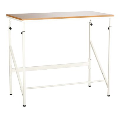 Safco Products Company Elevate Writing Desk