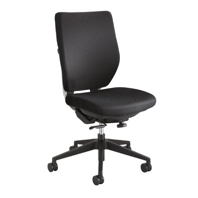 Safco Products Company High-Back Sol Task Chair