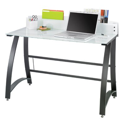 Safco Products Company Xpressions Computer Workstation