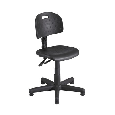 Safco Products Company Soft-Tough Desk Ch..