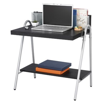 Safco Products Company Xpressions Writing Desk