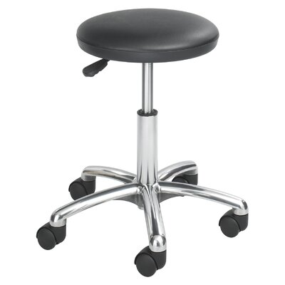 Safco Products Company Height Adjustable ..