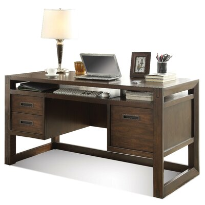 Riverside Furniture Riata Computer Desk