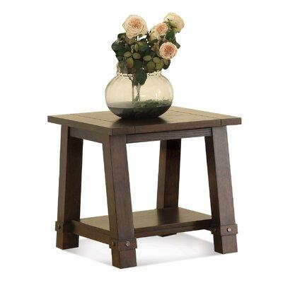 Riverside Furniture Windridge End Table