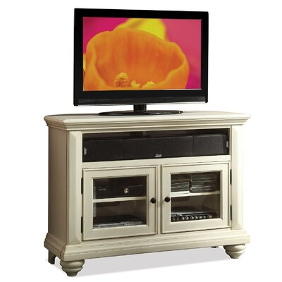 Riverside Furniture Addison TV Stand