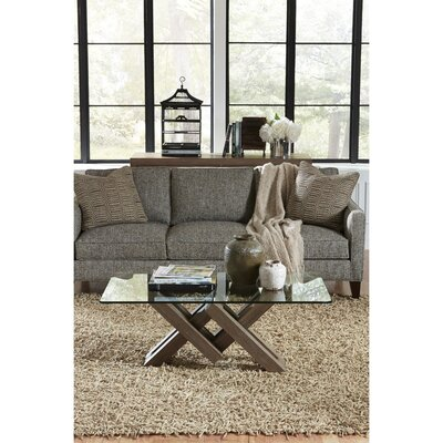 Mercury Row Ancha Coffee Table
