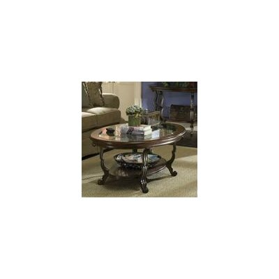 Riverside Furniture Ambrosia Coffee Table