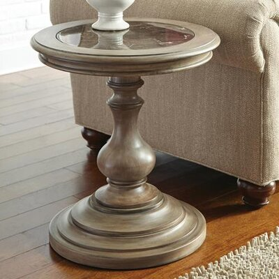Riverside Furniture Corinne End Table