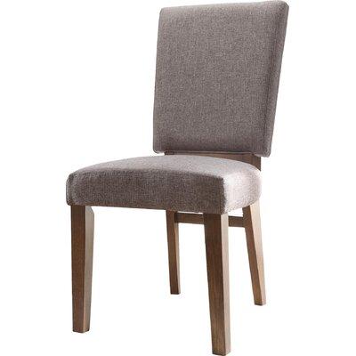 Loon Peak Weymouth Side Chair (Set of 2)