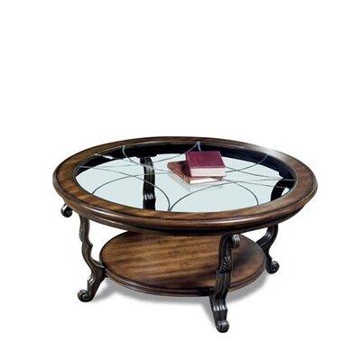 Riverside Furniture Ambrosia Coffee Table