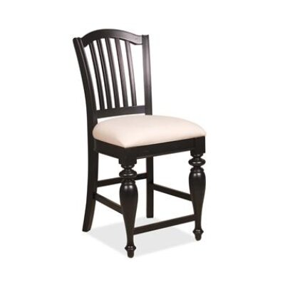 One Allium Way Clementine Side Chair (Set of 2)