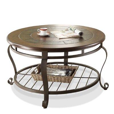 Riverside Furniture Eastview Coffee Table