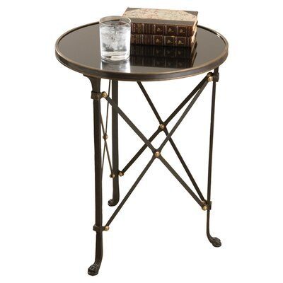 DwellStudio Estelle End Table