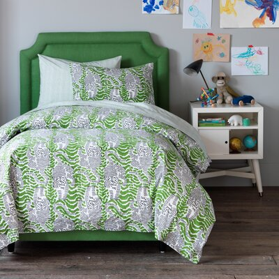 DwellStudio Cortland Bed