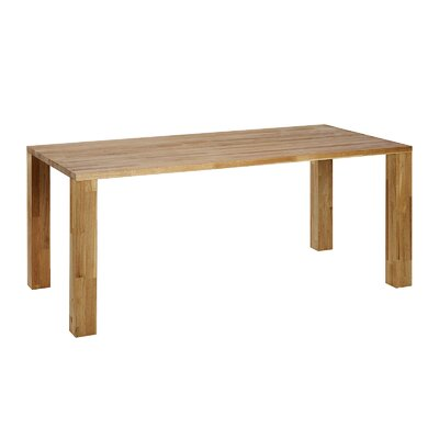 DwellStudio Fabian Dining Table