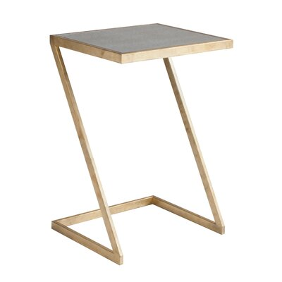 DwellStudio Mansfield End Table