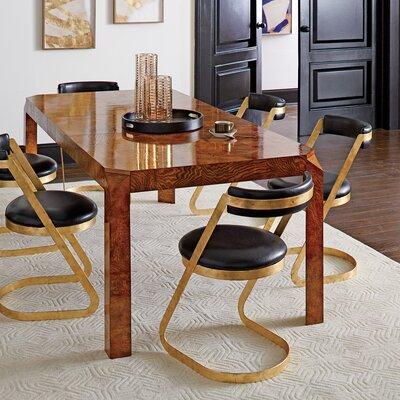 DwellStudio Jagger 7 Piece Dining Set