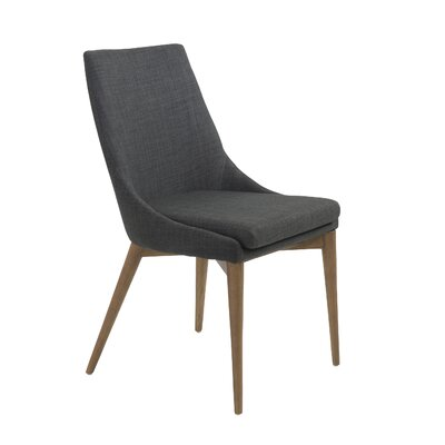 DwellStudio Alfa Side Chair (Set of 2)