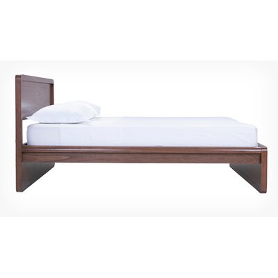 DwellStudio Maurice Bed