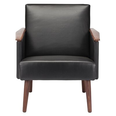 Corrigan Studio Elisabeth Lounge Chair