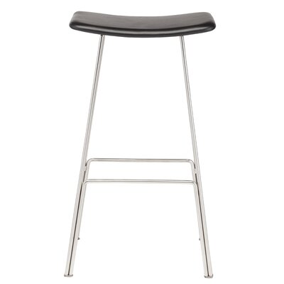 DwellStudio Cera Bar stool