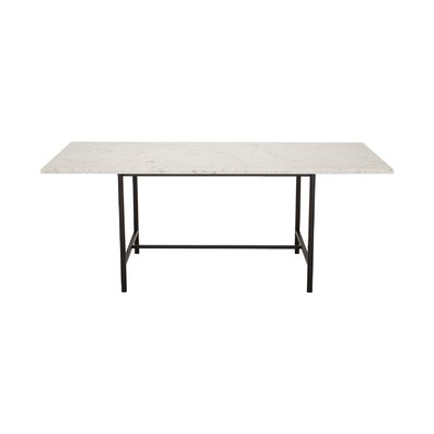 DwellStudio Mason Dining Table - Large