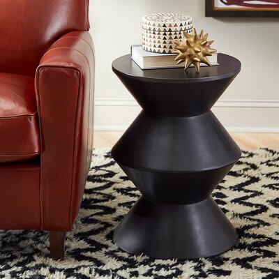 DwellStudio Grantham End Table