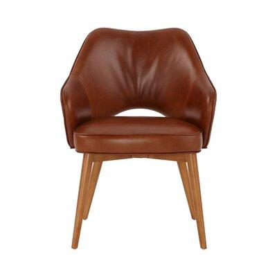DwellStudio Stellan Arm Chair