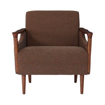 DwellStudio Vaughn Chair