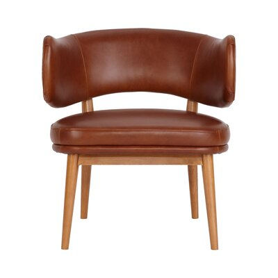 DwellStudio Willem Chair