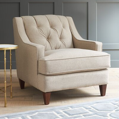 DwellStudio Cornelius Chair