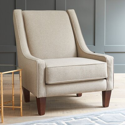 DwellStudio Arthur Chair