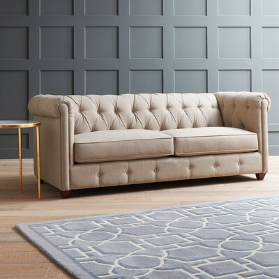 DwellStudio Keegan Sofa