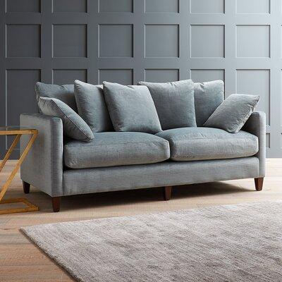DwellStudio Victoria Studio Sofa