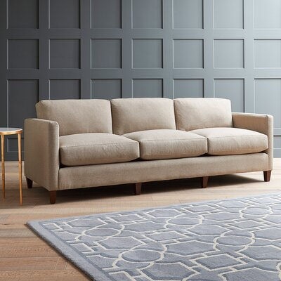DwellStudio Teagan Sofa