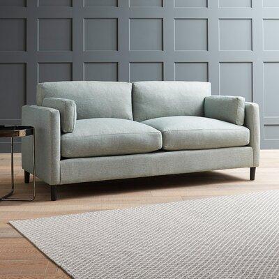 DwellStudio Beau Studio Sofa