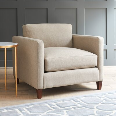 DwellStudio Teagan Chair