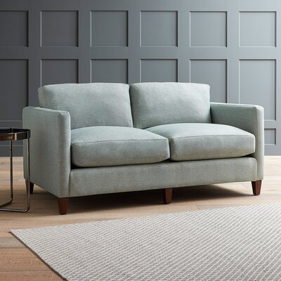 DwellStudio Beau Loveseat