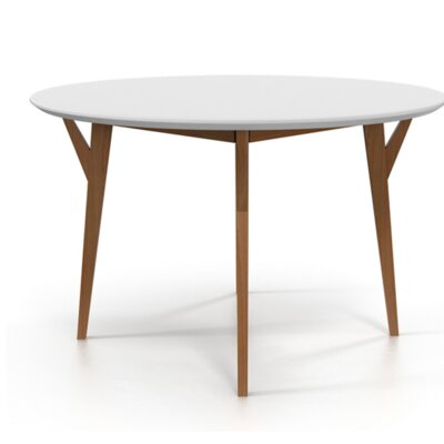 DwellStudio Vinci Dining Table