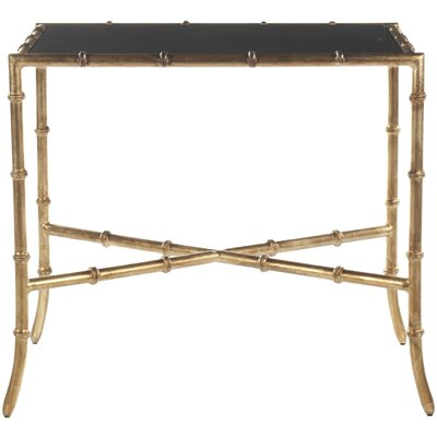 DwellStudio Della Console Table