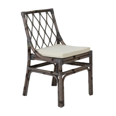 DwellStudio Side Chair