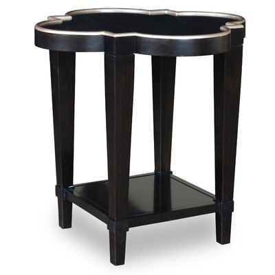DwellStudio Victoria End Table