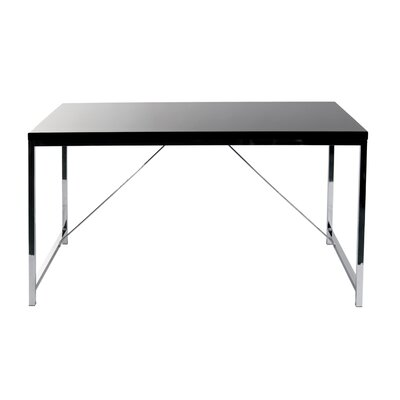 DwellStudio Chopin Writing Desk