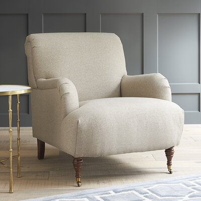DwellStudio Delaney Chair